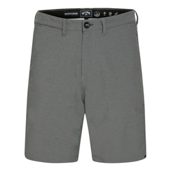Billabong Shorts 28