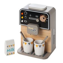 howa Kinder-Kaffeemaschine, (8-tlg), aus Holz