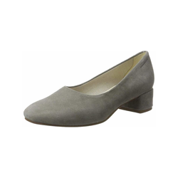 Pumps Vagabond grau