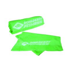 Schildkröt Fitness Accessoires Fitness Handtuch