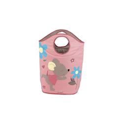 Sterntaler® Aufbewahrungsbox Aufbewahrungskorb 'Mabel' Aufbewahrungsboxen