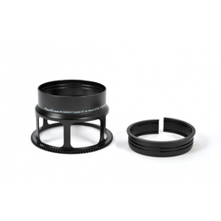 Nauticam RC Fokusring für das Canon 16-35mm 2.8 II RC1635II-F f/2.8L II USM