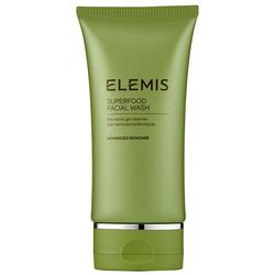 ELEMIS Reinigungsgel 150ml