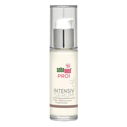 Sebamed Pro Intensiv Serum