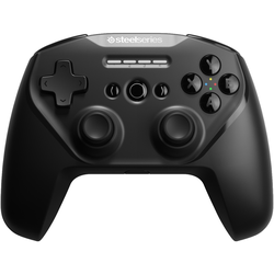 SteelSeries Stratus Duo | Kabelloser Controller [Windows, Android, VR]