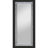 Home Affaire Spiegel Zora schwarz 47 cm x 67 cm x 2,5 cm