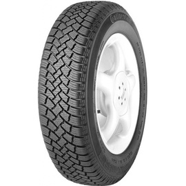 Continental ContiWinterContact TS 760 FR 135/70 R15 70T