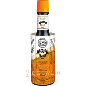 Angostura Orange Bitters 0,1 l