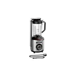 BOSCH Handmixer MMBV620M VitaMaxx Vakuum-Mixer, 1000 W