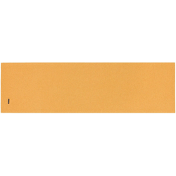 Esprit Tischläufer Harp (1-tlg) gelb