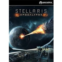 Stellaris - Story Pack (Download) (PEGI) (PC/Mac)