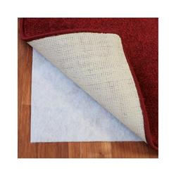 Antirutsch Teppichunterlage Teppich Stop, Living Line, (1-St), Anti Rutsch Vlies 160 cm x 230 cm x 3 mm