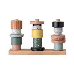 Bloomingville Spielzeugnahrung Multi-color MDF