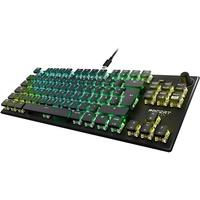 Roccat Vulcan TKL Pro Gaming-Tastatur