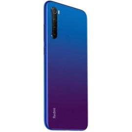 Xiaomi Redmi Note 8T 64GB Starscape Blue