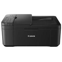 Canon PIXMA TR4550 Serie