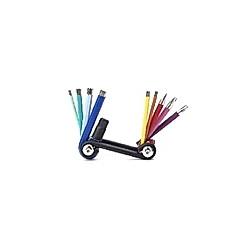 Rainbow Multi Tool