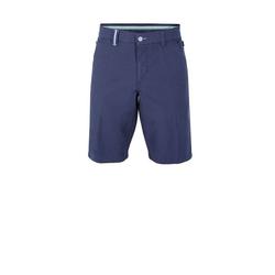 Brühl Shorts Bilbao Bilbao blau 50