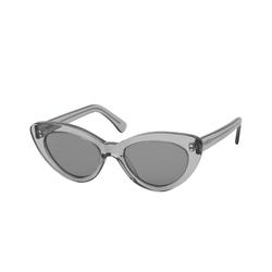 Illesteva Pamela C11, Cat Eye Sonnenbrille, Damen