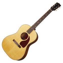 Gibson 50s LG-2 AN