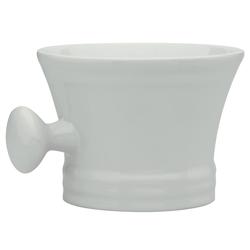 ERBE Keramikschale weiß