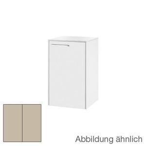 waschbeckenunterschr nke 40 cm breit preisvergleich. Black Bedroom Furniture Sets. Home Design Ideas