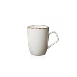 Ritzenhoff & Breker / Flirt Kaffeebecher Casa Creme, 320 ml