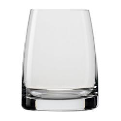 Stölzle Whiskyglas Exquisit (6-tlg), Kristallglas