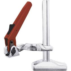 Maschinentischspanner BS 200/100