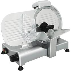 Aufschneidemaschine Meaty Luxor 22 CEV mit Teflonplatte