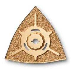 Fein Hartmetall-Raspel StarLockMax 110 mm