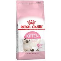 Royal Canin Kitten 10 kg