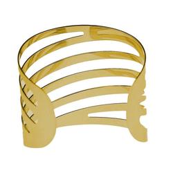 Masbekte Serviettenring, (1-tlg), 1 / 12 Serviettenringe Set, Esszimmer, Formal Dekoration, Metall, Tisch Serviettenhalter goldfarben