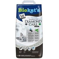 biokat's Diamond Care Classic 10 l PAP