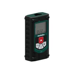 Laser-Distanzmessgerät LD 60 (606163000); Karton