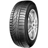 Infinity INF-049 165/70 R14 81T