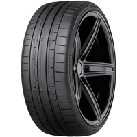 Continental SportContact 6 XL RO1