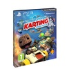 Little Big Planet Karting Special Edition, PS3-Blu-ray Disc