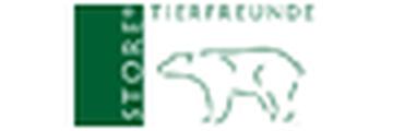 Tierfreunde-Store