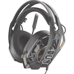 Nacon RIG 500 Pro HC Gaming-Headset für PS4, Xbox One und PC