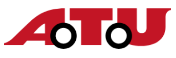 A.T.U. Online Shop