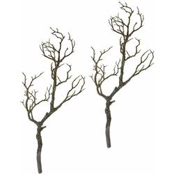 Kunstpflanze Deko-Ast, I.GE.A., Höhe 67 cm
