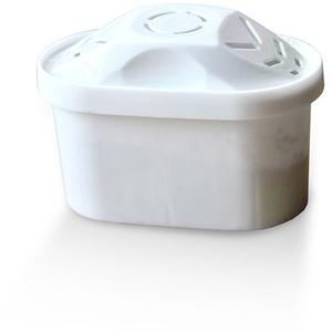 3er-Pack AquatopEuromax5