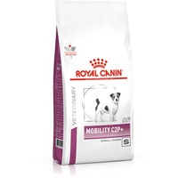Small Dogs 1,5 kg