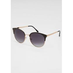 J.Jayz Sonnenbrille getönte Gläser