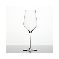 Zalto Weißweinglas Weißweinglas 2er-Set, mundgeblasen