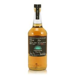 Casamigos Añejo Tequila 0,7L (40% Vol.)