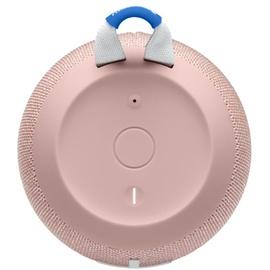 Ultimate Ears Wonderboom 2 rosa
