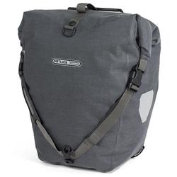Ortlieb Back-Roller Urban QL 2.1 (Einzeltasche, Volumen 20Liter / Gewicht 0,84kg)