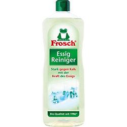 Frosch Essigreiniger 1 L
